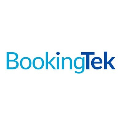 Bookingtek (Meetings Maker)