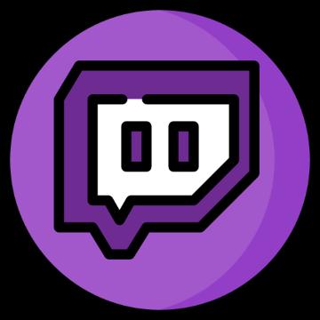 Buy Twitch Video Views