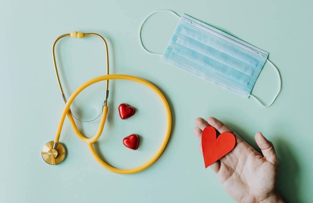 심방 조동, 심방 세동, afib