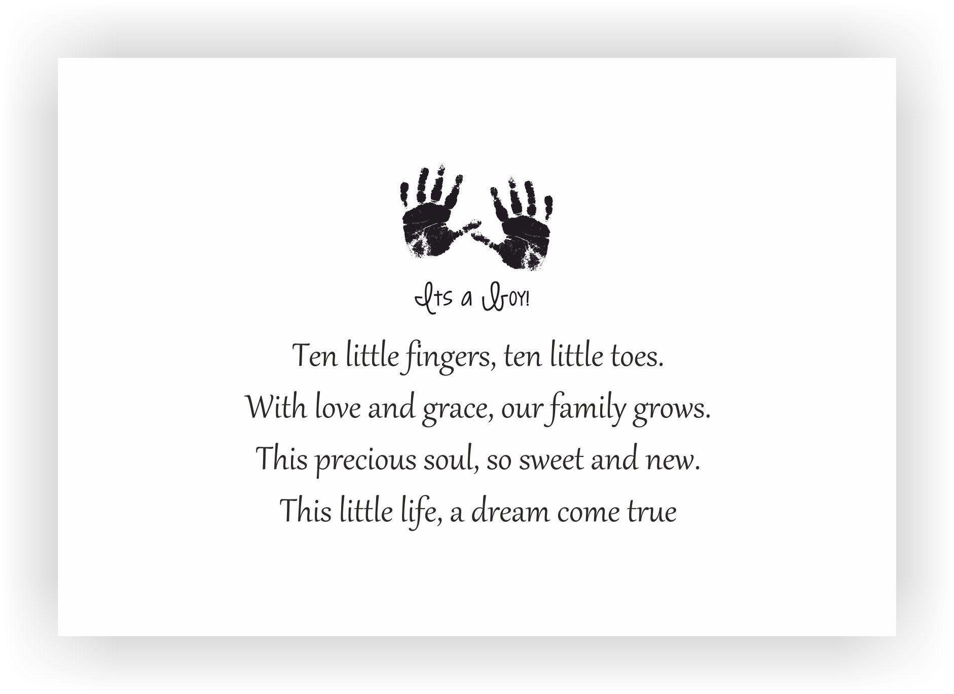 New born baby Girl I Birth announcement gift CHOCOCRAFT – Baby Birth Announcement Message