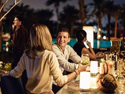 Cordless-Table-Lamps-Siddharta-Lounge-Dubai