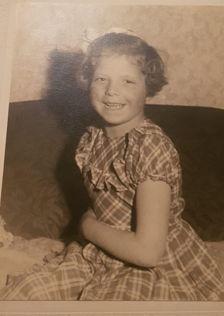 Nan Burnett