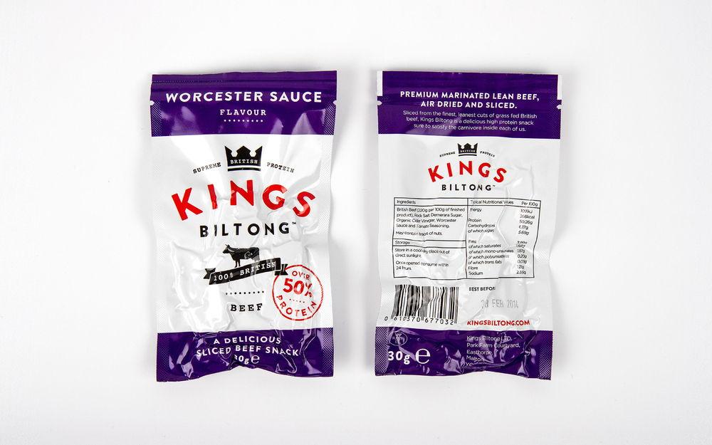 2-10-14-KingsBiltong-4.jpg