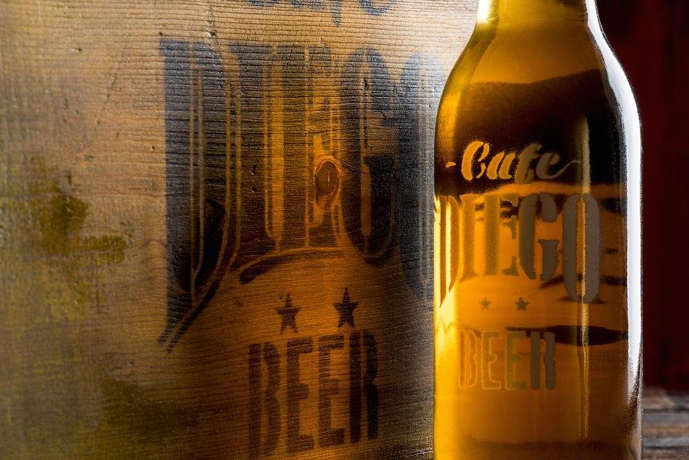 cafe_diego_beer_bottle4.jpg