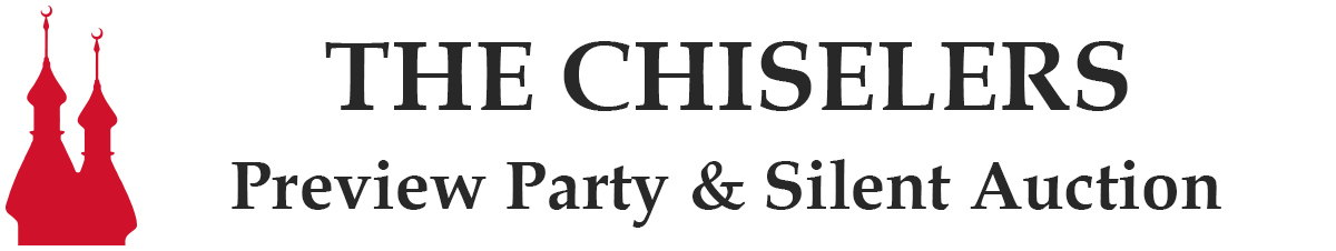 The Chiselers, Inc.