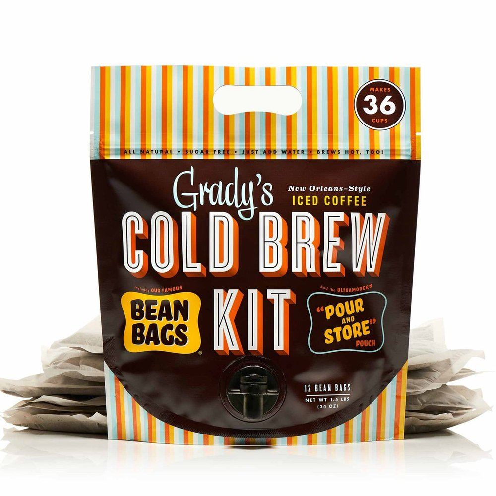 Grady_s_Cold_Brew_It_Yourself_Bean_Bags_Pour_and_Store_Pouch_Main_1024x1024.jpg