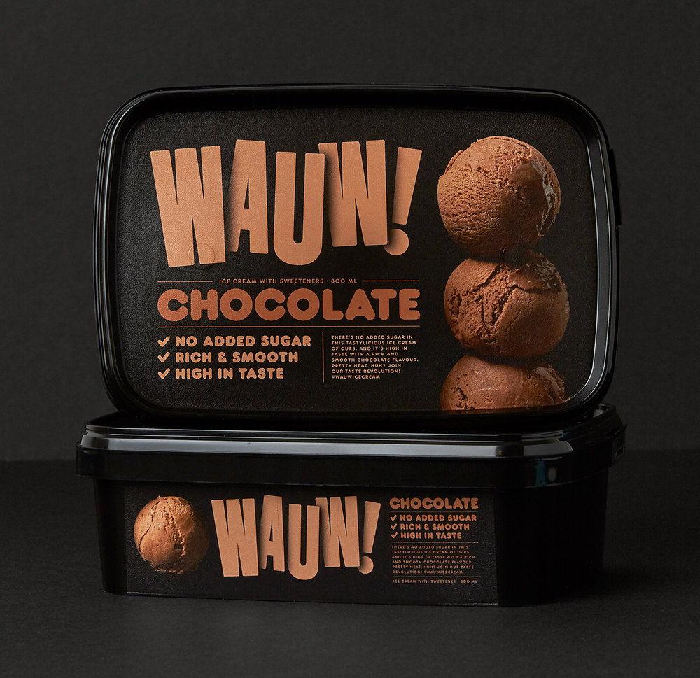 wauw-case_04-01_product_chocolate.jpg