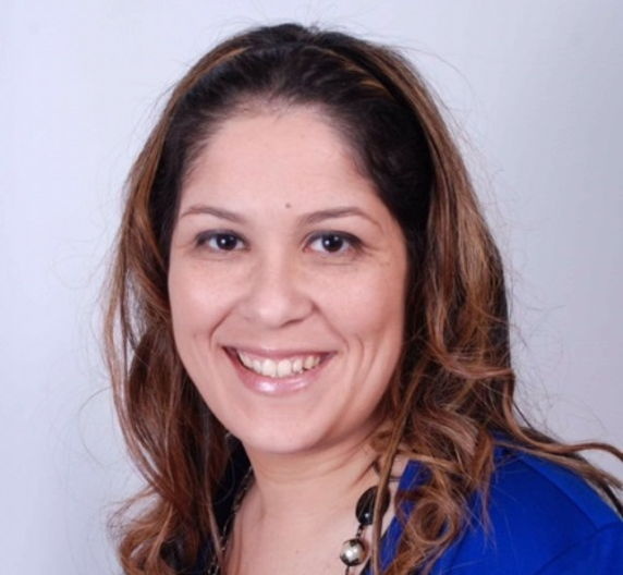 Sabryna F., Daycare Center Director, Bright Horizons at The Chancellory, Itasca, IL