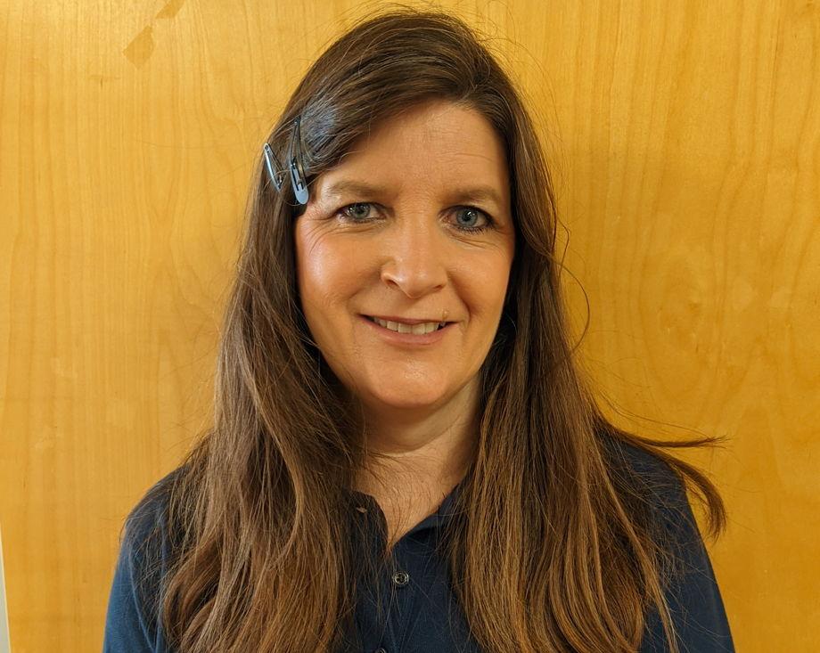Ms. Rhonda , Preschool Teacher