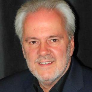 Yves Mc Sween