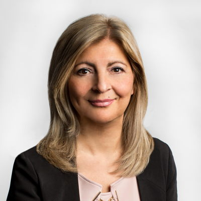 Maria Mattucci