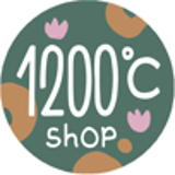 1200 °C