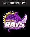 northern rays netball emu sportswear ev2 club zone image custom team wear