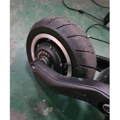pneu-trottinette-electrique-dualtron