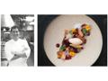 L6 / The Gramercy Tavern Chef Alumni Dinner