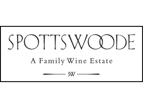 Spottswoode Estate Vineyard Collection of Cabernet Sauvignon and Sauvignon Blanc