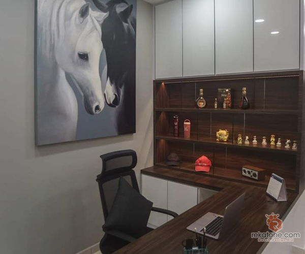 ace-interior-renovation-minimalistic-modern-malaysia-penang-study-room-interior-design