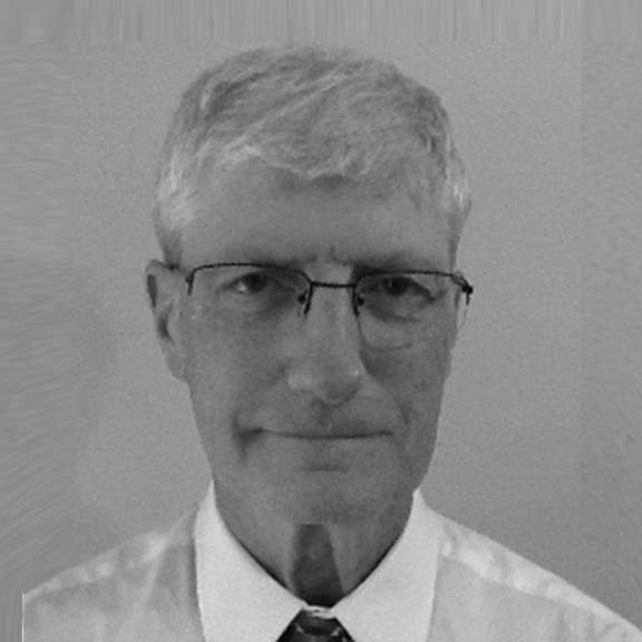 bob claymier stem educator and 3Duxuniversity contributor