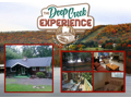 4 Night Stay in Deep Creek, MD