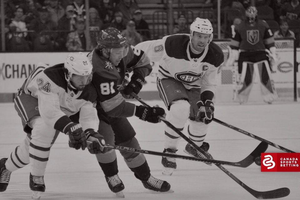 NHL Picks And Predictions: June 22-23
