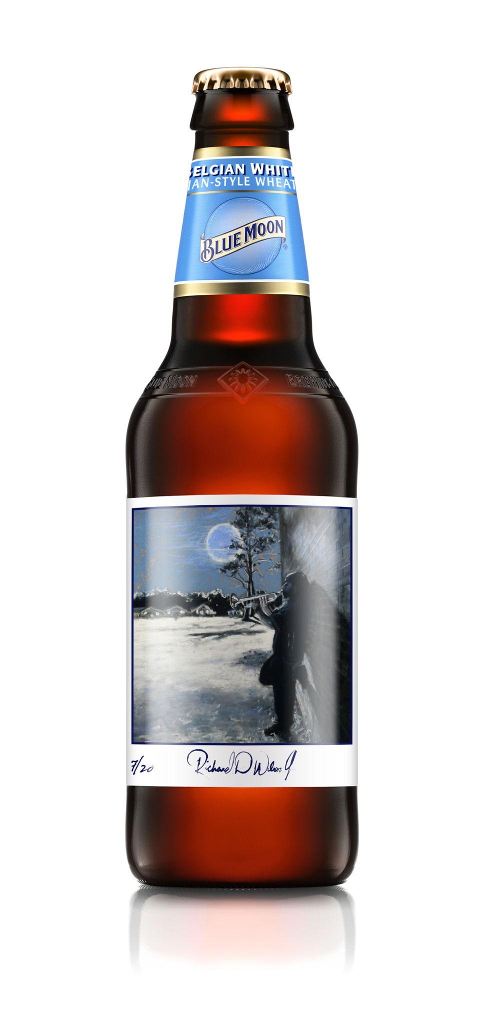 BMO-195A_Bottle_12z_Render_RichardWilson_150401_FJ.jpg