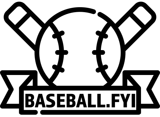 Baseball.FYI Logo - Free Weekly Baseball Newsletter