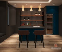 stellancer-design-studio-industrial-malaysia-penang-dry-kitchen-3d-drawing