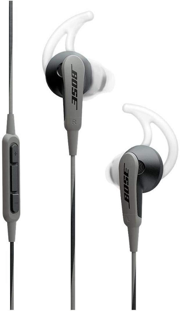 Jabra Elite 65e Vs Bose Soundsport In Ear 2015 Slant