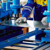 Sheet Metal Fabricator Installer $40ph plus Overtime, Sydney City NSW Thumbnail