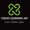 CrossLearningNZ Ltd logo