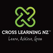 CrossLearningNZ Ltd logo