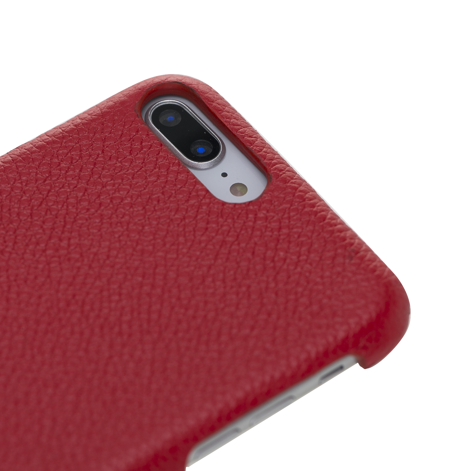 iphone_11_leather_case
