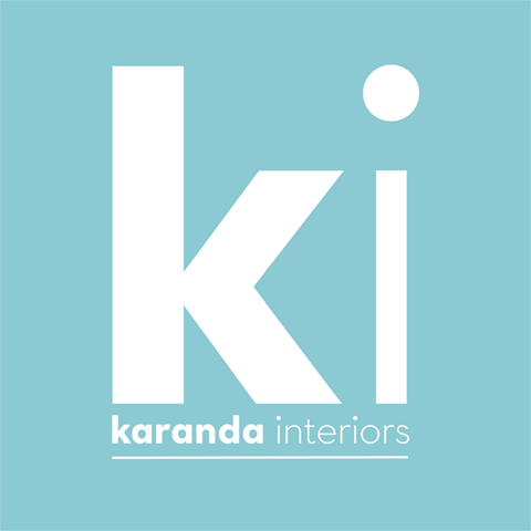 Karanda Interior Design