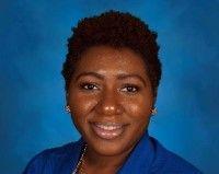 Miss Nina , Preschool Teacher