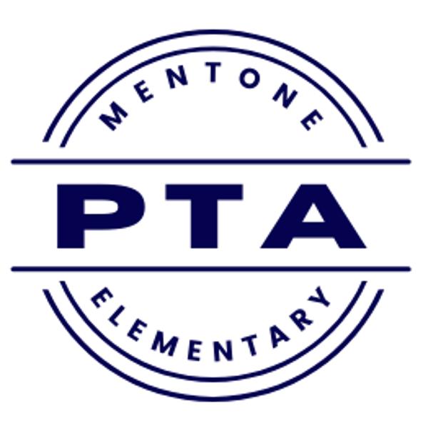 Mentone Elementary PTA