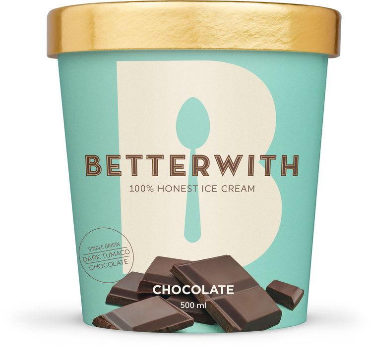 Betterwith_Chocolate.jpg