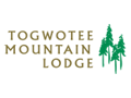 Togwotee Mountain Lodge-Bridger Teton National Forest