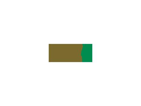 Togwotee Mountain Lodge-Bridger Teton National Forest