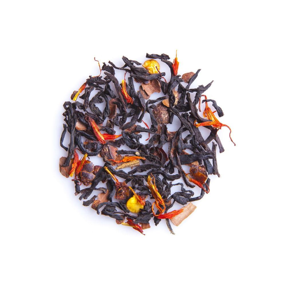 August Uncommon Tea - Painted Desert - Nov 2014 hires.jpg