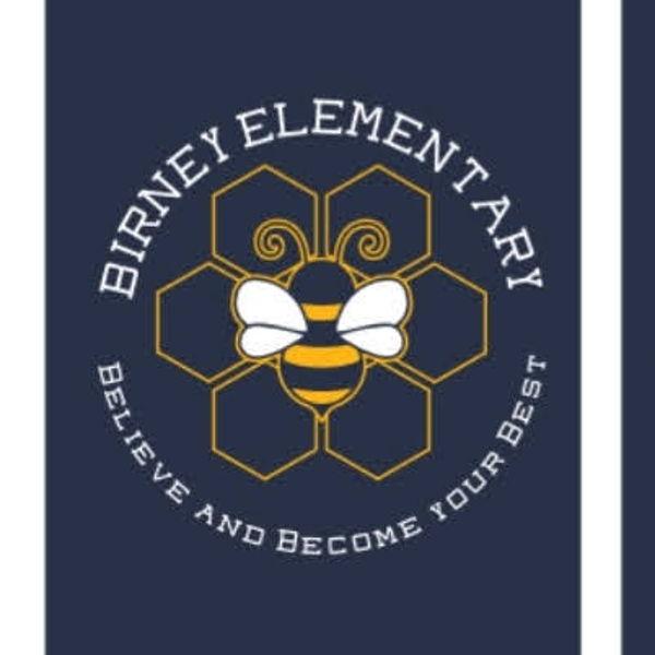 Alice McLellan Birney Elementary PTA
