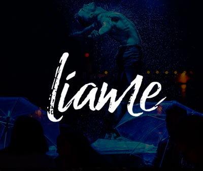 Fiesta Liame En Lio Club biza, calendario fiestas Ibiza temporada
