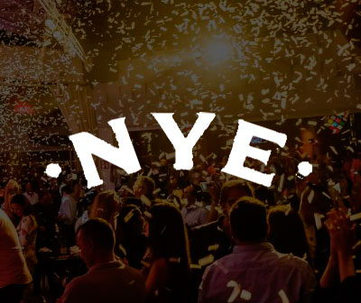 New year's party at Lio Ibiza club. Ibiza winter party calendar