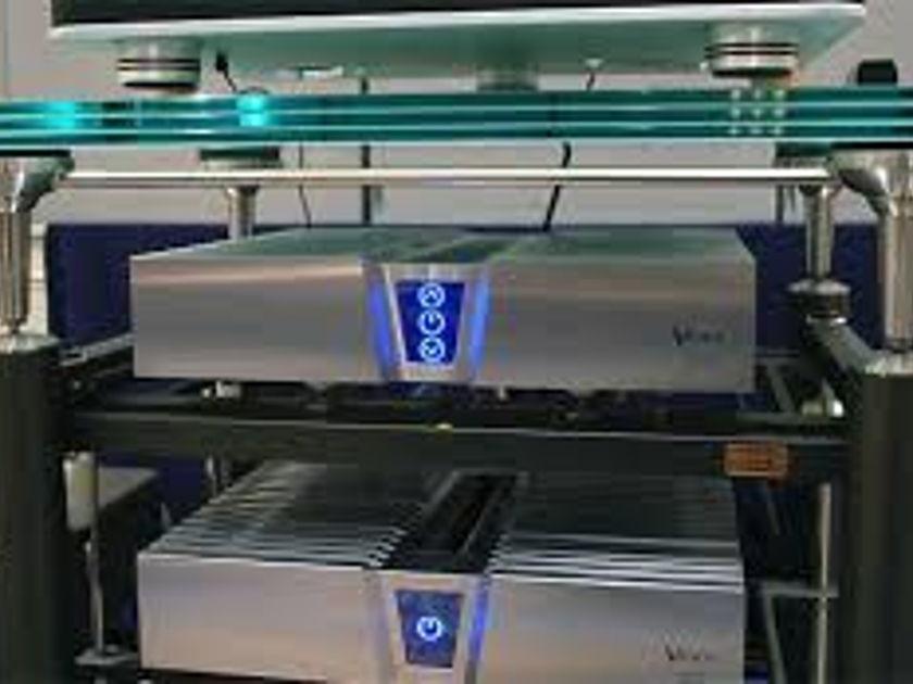 Viola Audio Labs Crescendo  Preamplifier