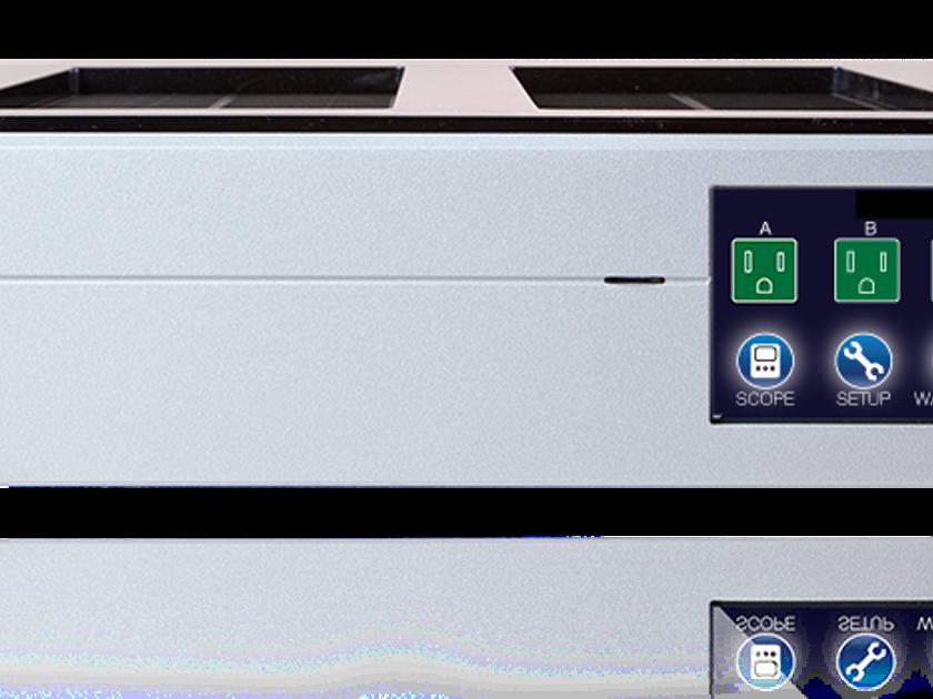 PS Audio P5 Power Plant New Power regenerator w/warranty