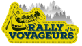 2017 Rally of the Voyageurs