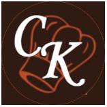 Logo - Chef's Kebab