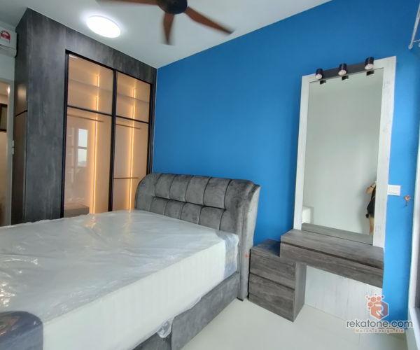 jfk-decoration-modern-malaysia-selangor-bedroom-interior-design