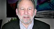 Marshall Berol