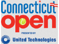 TWO Final-Four Packages to CT Open presented by United Technologies