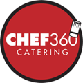 CHEF360 Catering Thumbnail Image